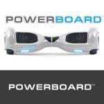 安さと安全性なら!Powerboard by Hoverboardの特徴まとめ!